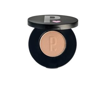 brow-powder-palomino