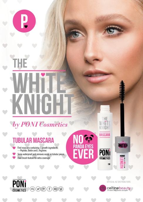 poni-white-knight-mascara